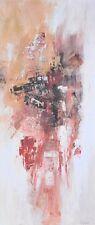Cornelia Riepshoff Farbspiel I Poster Kunstdruck Bild 120x50cm - Portofrei