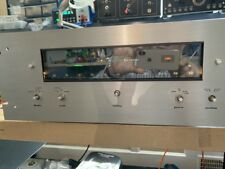 Marantz 10B 10 B Tube Tuner -  Bench Checkout and Alignment Service