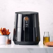VonShef 3.5L Air Fryer Cooker Oven Low Fat Healthy Fat Free Food Frying Litre