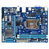 GIGABYTE GA-H61M-DS2 Socket LGA1155 For Intel DDR3 Computer MicroATX Motherboard