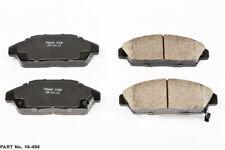 Disc Brake Pad Set-AIMCO Ceramic SPF496C