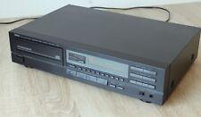 YAMAHA NATURAL SOUND CD-PLAYER / CDX-520 RS