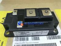 1PCS CM300HA-24H Module Supply New 100% Best Service Quality Guarantee