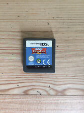 MySims Kingdom for Nintendo DS *Cart Only*