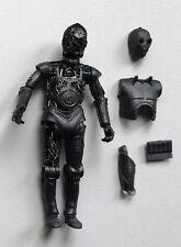 "Star Wars Hasbro 3,75"": 0-0-0, aphra's droid - exclu San Diego Comic Con 2018"