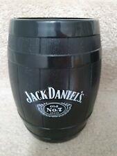*New* Official Jack Daniels Sharing Barrel