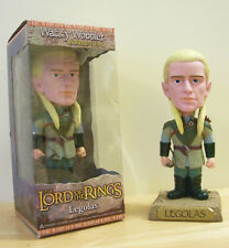 Funko LEGOLAS from LORD OF THE RINGS CHASE PC WOBBLER