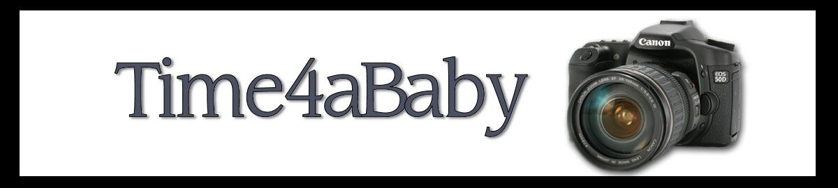 Time4aBaby