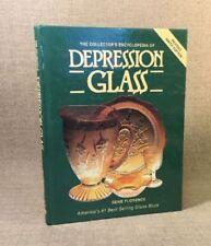 Cristal de la depresión