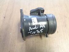 Audi A4 B5 Luftmengenmesser HITACHI 1,8 92 KW 058133471 AFH60-10B Bj.94-01