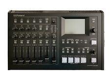 Roland VR-4HD HD AV Mixer Audio/Video Mixer With USB Streaming