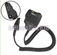 KMC-25 SPEAKER MIC For Kenwood NX200 NX300 TK380 TK480 TK3260 TK5210 TK5310