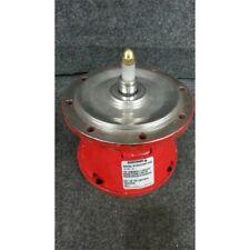Armstrong 816032Mf-000 Pump Bearing Assembly No Box