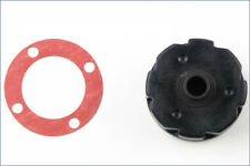 KYOSHO MP9 IF403 Differential case set (F&R MP9)