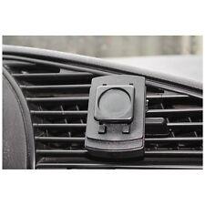 Soporte de Coche Ventilación Para Tomtom Go 930 Tráfico