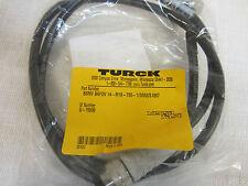 TURCK BSMV BKFDV 14-M18-755-1/S653/S1057 , U-15500