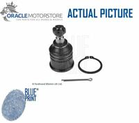 NEW BLUE PRINT FRONT LOWER SUSPENSION BALL JOINT GENUINE OE QUALITY ADH28615
