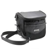 Digital Camera Bag Case for Sony A6500 A6400 A6300 A6000 A5100 A5000 NEX-7/6/5T