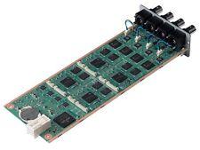 SAMSUNG SPE 400b lama per SPE 1600r converte 4 fotocamere analogiche per iP