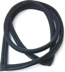 Body Seal URO Parts 1236700139
