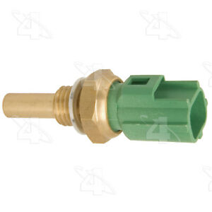 Engine Coolant Temperature Sensor-Coolant Temp Sensor 4 Seasons 36424