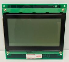 ePSolutions Keypad/Graphics Display Terminal Board PC90-00031-01 Rev 2