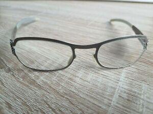 Ic berlin Brille model jule - Kinderbrille - ungetragen