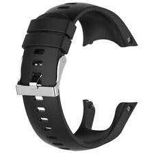 Replacement Wrist Band Strap for Suunto Spartan Trainer Wrist HR Smart Watch