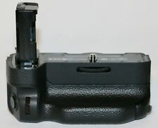 Sony VG-C2EM Vertical Battery Grip for a7 II, a7R II, a7S II + NP-50 Battery
