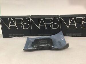 NARS Radiant Cream Compact Foundation CHOOSE YOUR SHADE .42 oz/12g NIB SEALED