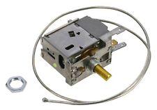 Replacement Fridge Freezer Thermostat Temperature Control For Currys Essentials
