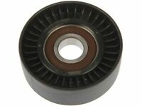 For 2005-2008 Dodge Magnum Drive Belt Tensioner Pulley Dorman 27312NB 2006 2007