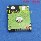 Hard Disk Drive HDD HP DesignJet T1100 T610 T1120 T620 Q6683-67030 CK837-67034