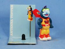 Cake Topper Decoration Car Antenna Sesame Street Muppets Great Gonzo Toy K1163_H