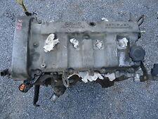 Motor Mazda 323 F/S (BJ), Premacy CP Einbau nach absprache