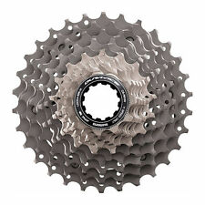Shimano Dura Ace CS-R9100 11 Speed Bicycle Road Bike Cassette Sprocket 11-30T