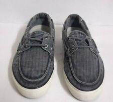 Replay Sneaker Blue jeans Gr. 42 (A155)