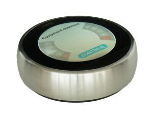 Nest A0013 Thermostat - Silver