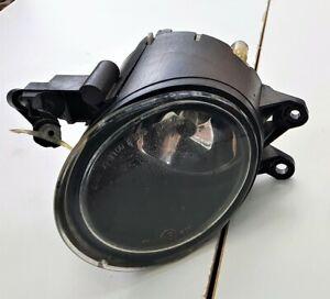 VOLVO S40 V50 2004 - 2012 Driver side Front SIDE FOG LIGHT 30698628