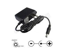Power Supply Adapter For Netgear WNR1000 WNR1000 WNR2000 WGR614 WGR 614