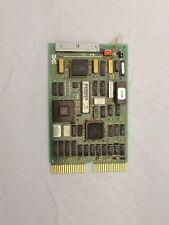 Emulex UC07 QBUS SCSI Adapter UC0710205-02