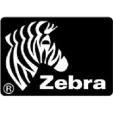 Zebra P1031031 Print Server - 10/100Base-TX - Fast Ethernet - Desktop