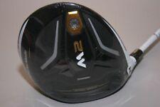 TaylorMade m2 (regular, mano izquierda, nuevo) 10,5 ° Driver