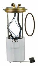 CarQuest Fuel Pump Module E3682M For Chevrolet GMC Express 3500 Savana 3500