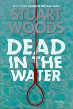 Dead in the Water: A Novel by Stuart Woods