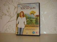 Under The Tuscan Sun (DVD, 2004)