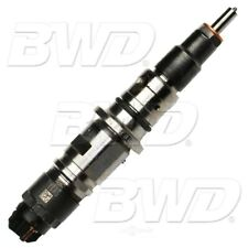 Remanufactured Fuel Injector  BWD Automotive  67616
