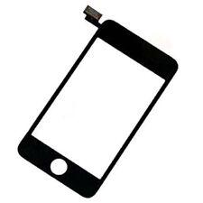 Tactil Ipod Touch 3 100% Funcional Color negro Nuevo