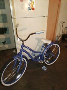 Cruiser Bicycle WHole