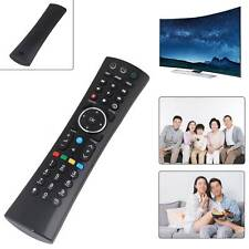 More details for rm-i08u remote control tv replace for humax freeview hdr-1000s/1100s freesat